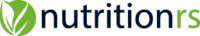 Nutrition RS Logo